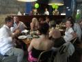 EB OVO Vacsora Almárium Bisztro (3)