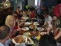 EB OVO Vacsora Almárium Bisztro (4)