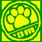 ebovo_logo