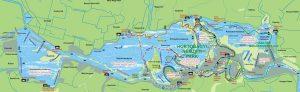 Tisza-tó, ahol nyáron már kutyás strand is lesz