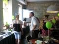EB OVO Vacsora Almárium Bisztro (2)