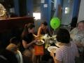 EB OVO Vacsora Almárium Bisztro (5)