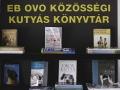 EB-OVO-KKK-05